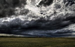 6899563-dark-clouds-wallpaper-hd