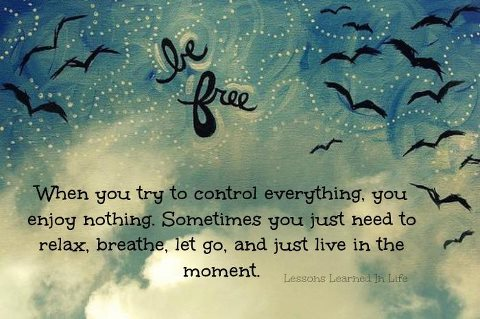 quote-about-when-you-try-to-control-everything-you-enjoy-nothing-live-in-the-moment