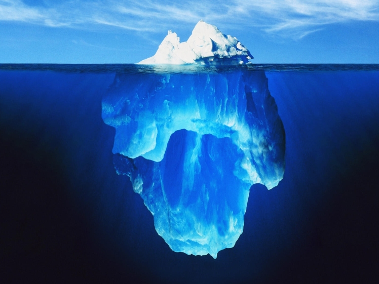 hidden-fees-iceberg