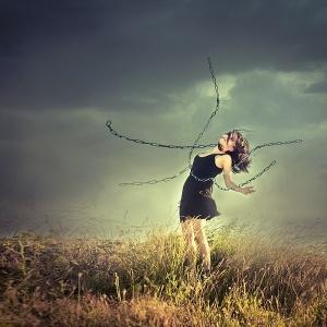 julie-de-waroquier-photography-break-free