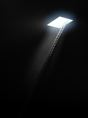 LIGHT-IN-THE-DARKNESS-1